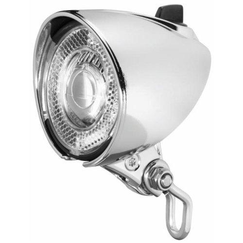 busch-muller-lumotec-classic-senso-plus-fahrrad-retro-front-lampe-led-scheinwerfer-1786csndi-1786csn