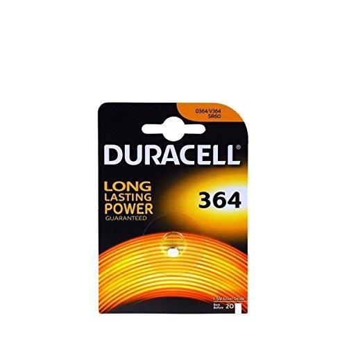 duracell-1-pile-duracell-364-sr621sw