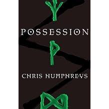 Possession (The Runestone Saga)