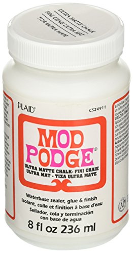mod-podge-waterbase-sealer-glue-and-finish-for-art-8-ounce-cs24911-ultra-matte-by-mod-podge