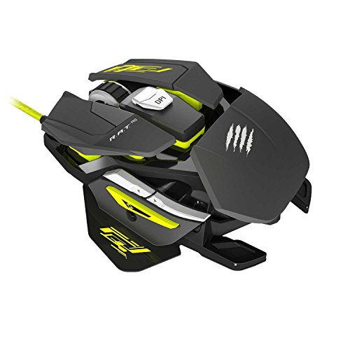 mad-catz-rat-pro-s-souris-gaming-noir