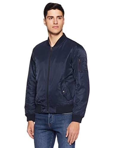 05511497d400 Men s Levi s Jackets  Buy Levi s Jackets for Men Online at Best ...