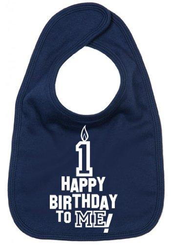 image-is-everything-happy-birthday-to-me-1-year-old-baby-toddler-feeding-bib-navy