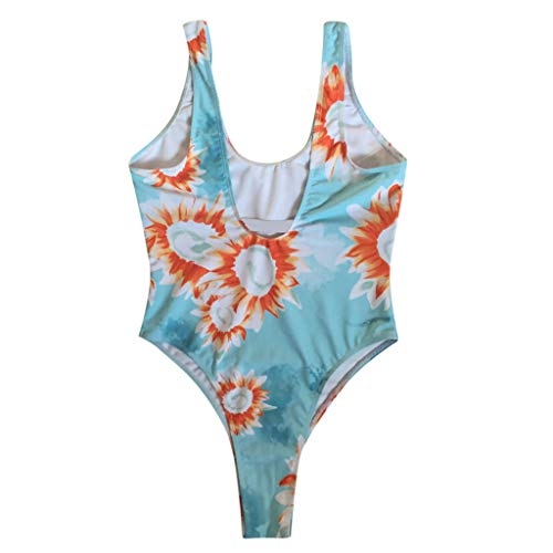 Schulter Sexy Bikini Set Sommer Badeanzüge Brasilianische Sport Push up Strand Overalls Badebekleidung Mit Öffnungen Kleid Kostüm Meerjung Anzug Swimsuit swimanzug Swimwear ()