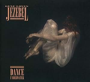 Dance Underwater (Ltd.Digi)