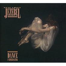 Dance Underwater