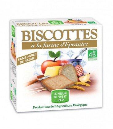 le-moulin-du-pivert-biscottes-a-la-farine-d-epeautre-bio-vegan-32-tranches-270-g