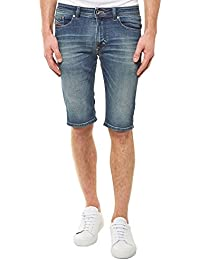 Diesel Thashort - Short short - Hommes