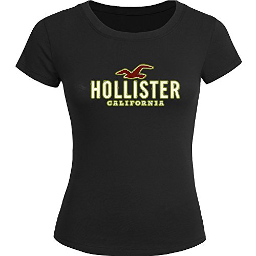 hollister-logo-diy-printing-for-ladies-womens-t-shirt-tee-outlet