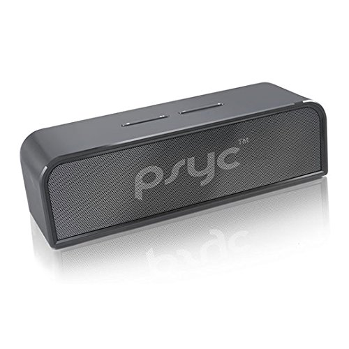 pc-advisor-2016-17-winner-sumvision-psyc-monic-wireless-bluetooth-speaker-20w-passive-subwoofer-blue