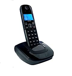 Magic Cordless Beetel X66 Phone