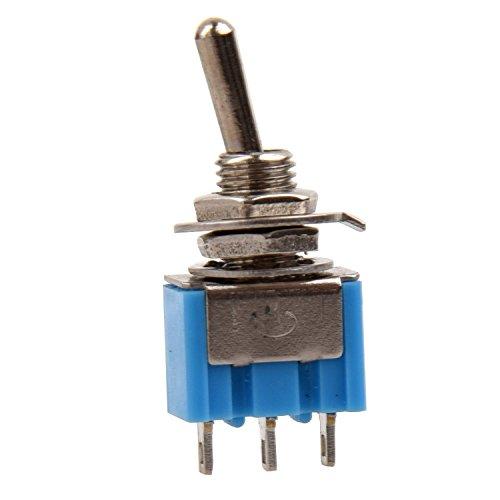 sodialr-5-x-interruptor-de-palanca-auto-bloqueo-ca-250v-3a-120v-6a-on-off-2-posicion-spdt