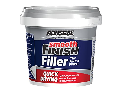 ronseal-36553-quick-drying-smooth-finish-ready-mix-wall-filler-white