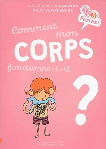 """<a href=""""/node/38019"""">Comment mon corps fonctionne-t-il ?</a>"""