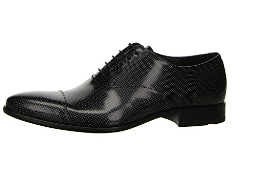 LLOYD  Zamir27764-02, Derby homme Or