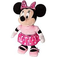 IMC Toys - Mi amiga Minnie interactiva (181847)