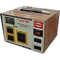 Stac Full Automatic Voltage Regulator - 500W