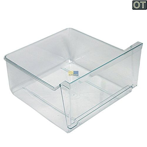 liebherr-lower-tray-large-model-kgt-kgn-9290118