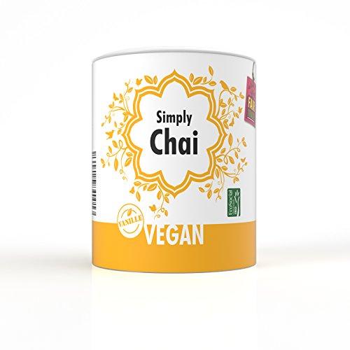 simply-chai-latte-tea-vanille-350g-chai-tee-vegan