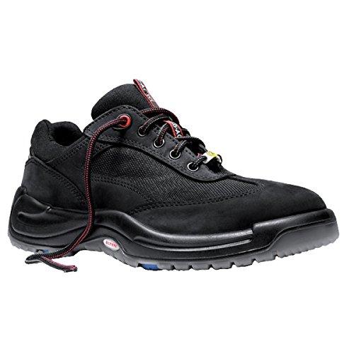 Elten 7227103-46 Dustin Chaussures de sécurité ESD S3 Type 3 Taille 46