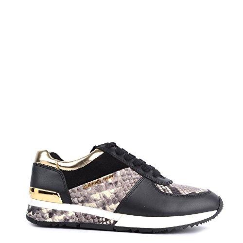 michael-by-michael-kors-allie-zapatillas-negro-mujer-40-eu-negro