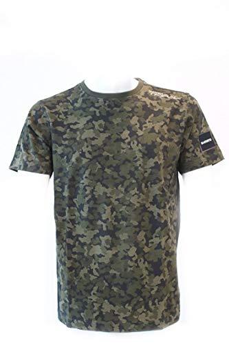 Preisvergleich Produktbild SHIMANO Tribal T-Shirt XTR Gr. XL