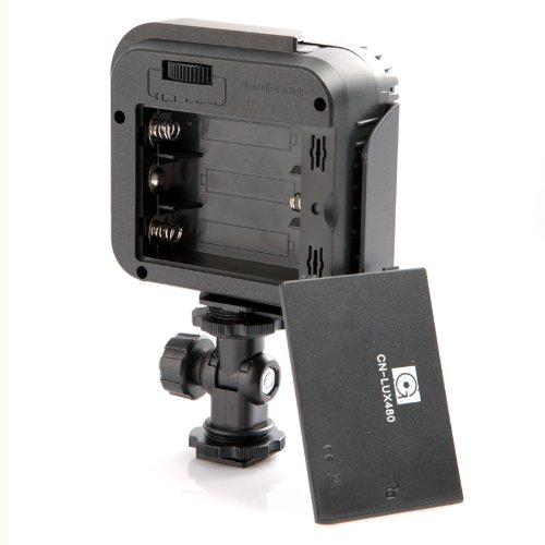 Illuminazione Nide Prezzo : Andoer fotografico video illuminazione prezzo ioandroid