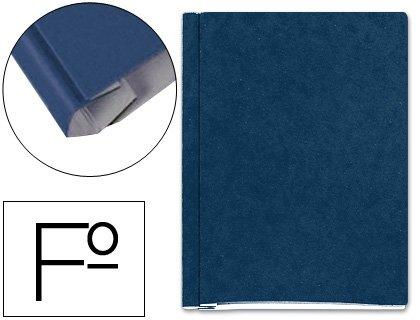 Elba 942601 - Pack de 10 carpetas de proyectos con separadores