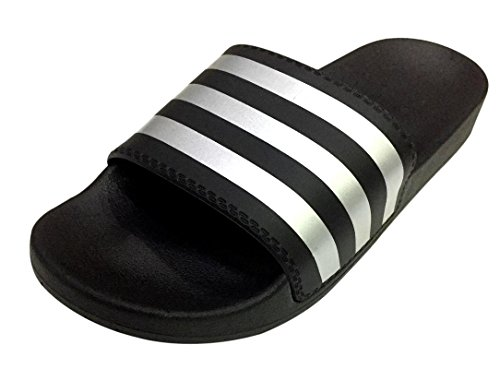 Omen Crocs Stylish Flip Flop And House Slippers - For Men's