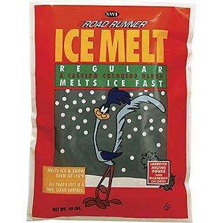 road-runner-ice-melt-50lb-bolsa