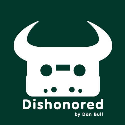 Dishonored [Explicit]