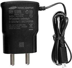 Samsung EP-TA60lBEUGIN Travel Adapter