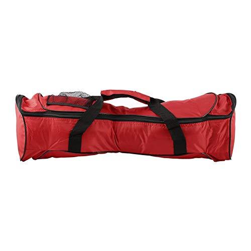 KNOSSOS Portable Self Balancing Scooter Handbag Skateboard Electronic Hoverboard Bag