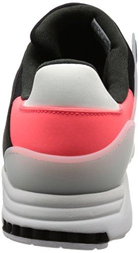 Support Scarpe Basse adidas da EQT Black Uomo RF Ginnastica 5wtfq7BxC