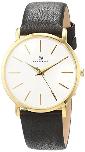 Accurist Womens Watch 8105.01_A