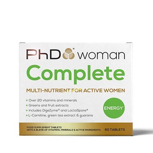 phd-woman-complete-60-standard