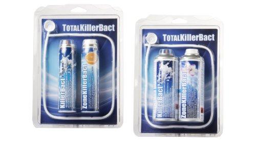 total-errecom-killer-bact-espuma-de-limpieza-y-agente-de-limpieza-para-sistemas-de-aire-acondicionad