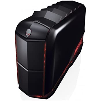 PC Gamer Alienware Aurora: Amazon.fr: Informatique