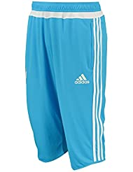 Adidas Pantalon de gardien Olympique Marseille, Performance
