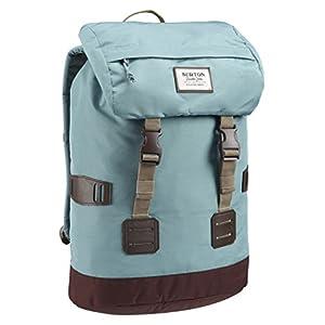 Burton Tinder Daypack