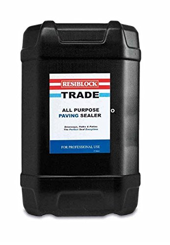 resiblock-25lt-trade-all-purpose-paving-sealant