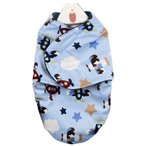 einschlagdecke-baby-decke-infant-swaddle-decke-pucken-decken-30-56-cm-0-6-monate