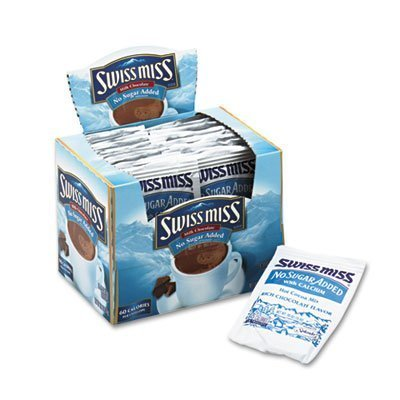 fvs55584-hot-cocoa-mix-by-conagra-foods