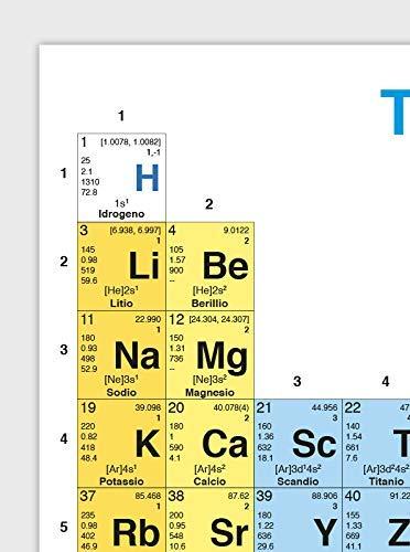 Zoom IMG-2 chimica generale principi ed applicazioni
