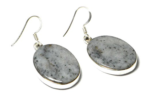 ocean-jasper-sterling-silver-925-oval-drop-earrings-ojer0802161