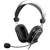 A4Tech HS-50 Headset Stereo Extra Bass