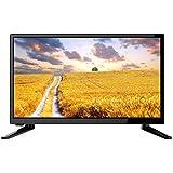 NORDMENDE ND20N2000E20 Televisore 20 Pollici TV LED HD DVB-T2 HDMI