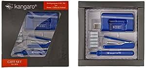 Kangaro SS-10H Gift Set