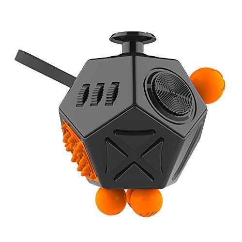 huntgold-ninos-adultos-de-descompresion-cubo-magico-12-lados-magia-de-la-persona-agitada-cubo-juguet