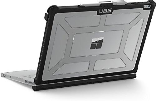 Urban Armor Gear Schutzhülle für alle Microsoft Surface Book 13,5